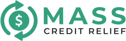 MASS CREDIT RELIEF